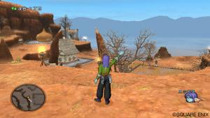 Dragon Quest X : Au Japon, le titre va s'offrir une sortie sur navigateurs