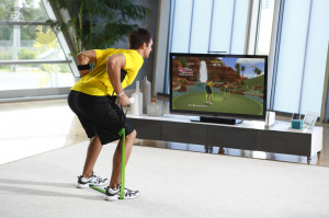 Images de EA Sports Active 2