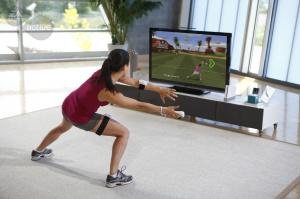 Images de EA Sports Active 2