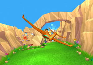 Images : EA Playground