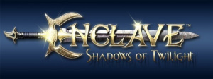 Une date pour Enclave : Shadows of Twilight