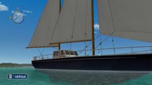 Endless Ocean 2 annoncé