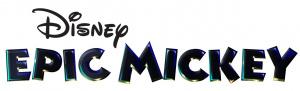 Vers un Epic Mickey 2 ?