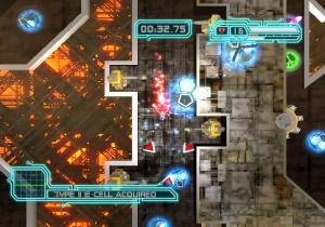 Les créateurs de The Conduit sur un jeu WiiWare