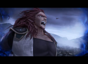 Images : Fire Emblem : The Goddess Of Dawn