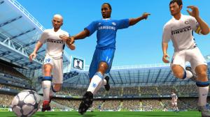 Wii - Sport