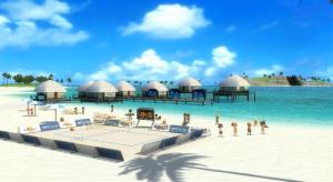 Images de Go Vacation