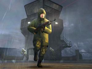 GoldenEye 007 - E3 2010