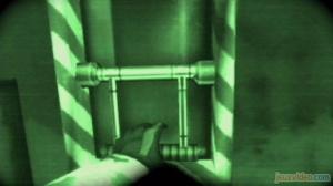 Solution complète : Severnaya : Bunker