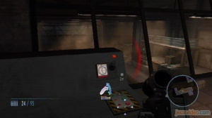 Solution complète : Saint-Pétersbourg : Archives