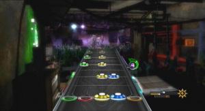 Un nouveau Guitar Hero ? La rumeur se précise