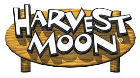 Harvest Moon sur Wii