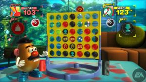 EA et Hasbro misent sur Mr. Patate