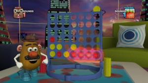 Hasbro : Best of des Jeux en Famille
