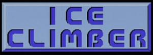 Ice Climber sur Wii