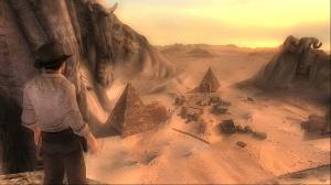 Images de Indiana Jones et le Sceptre des Rois