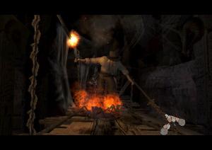 Images d'Indiana Jones et le Sceptre des Rois