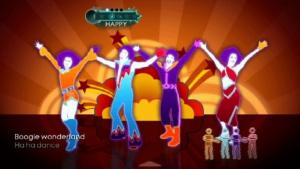 Barack Obama s'offre Just Dance 3 pour Noël