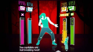 Images de Just Dance