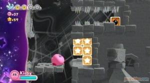 Solution complète : Niveau 5 : Ascension Azurée