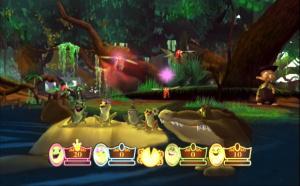 E3 2009 : Disney annonce La Princesse et la Grenouille