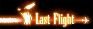 Last Flight sur Wii