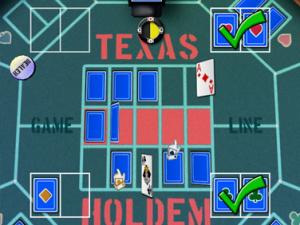 Images de Las Vegas Casino Party