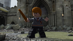 http://image.jeuxvideo.com/images-sm/wi/l/e/lego-harry-potter-annees-5-a-7-wii-1307550198-002.jpg