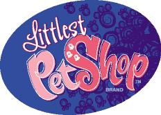 E3 2008 : Images de Littlest Pet Shop