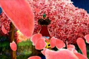 Images de Little King's Story