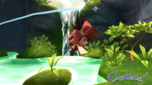 Enregistrez vos jeux WiiWare sur carte SD !