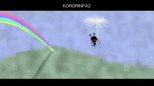 GC 2008 : Kororinpa 2 annoncé