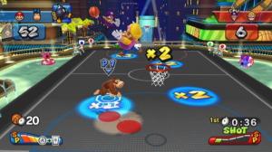 Images de Mario Sports Mix