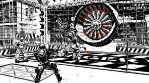 Sega : encore des jeux matures sur Wii