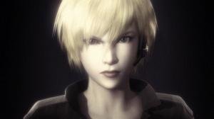 Nintendo confirme le report de Metroid Other M et Sin & Punishment 2