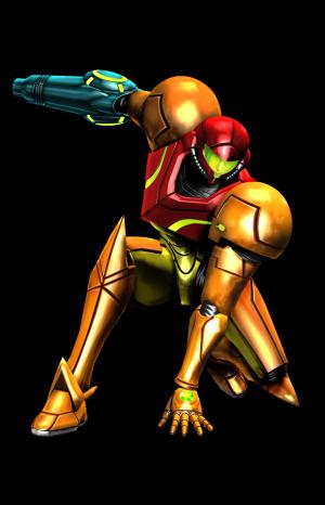 Qu'est devenu le Metroid de John Woo ?
