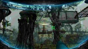 Images de Metroid Other M