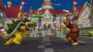 Mario Kart Wii soluce, guide complet