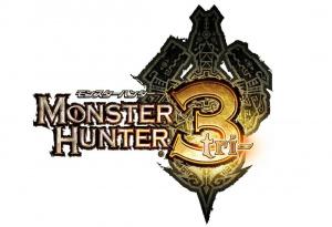 Monster Hunter 3 nous présente l'Agnaktor