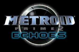 Metroid Prime 2 : Echoes