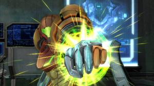 E3 2014 : Nintendo n'a pas oublié Metroid