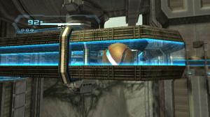 Metroid a 25 ans