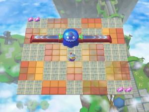 E3 2007 : Namco Museum Remix