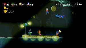 new-super-mario-bros-wii-wii-031.jpg