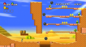 new-super-mario-bros-wii-wii-201.jpg