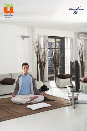 newu-fitness-first-mind-body-yoga-pilates-workout-wii-009.jpg