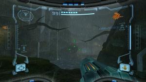 Images de Metroid Prime