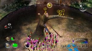 E3 2011 : Pikmin sortira un jour sur Wii U