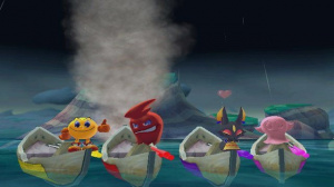 Images de Pac-Man Party