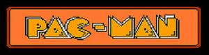 Pac-Man sur Wii